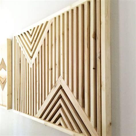 art design on wood wood wall art rustic wood art reclaimed wood by