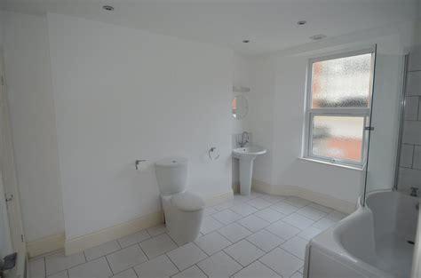 1 bedroom flat to rent in torquay 1 bedroom flat to rent in torquay 28 images 1 bedroom
