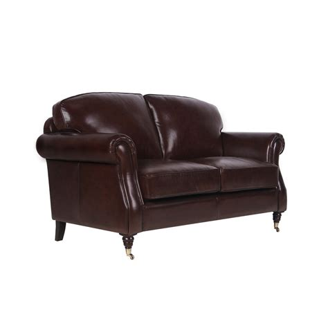 moran couches harvard sofa moran furniture