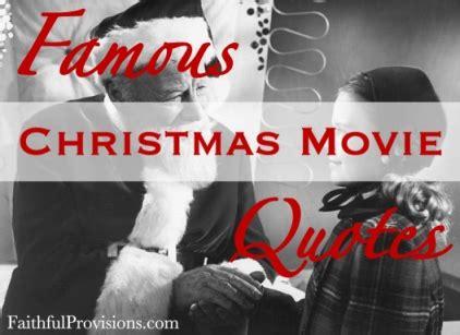 movie xmas quotes christmas movie quotes and sayings quotesgram