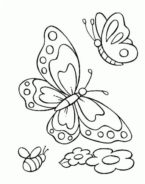 dibujos para pintar juegos de ciencias naturales ciencias naturales para colorear imagui
