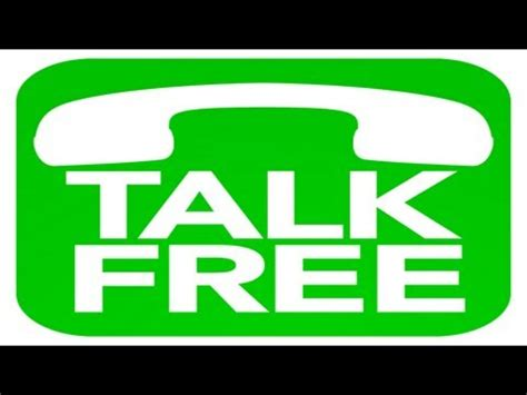 magicjack app android make free phone calls from your kindle hd how to make do everything