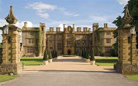 Wedding Venues in Cotswolds, Oxfordshire, South East