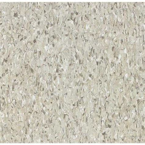 armstrong  home sample imperial texture vct pewter
