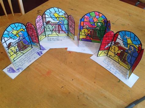catholic crafts for 283 best images about faith filled coloring pages and