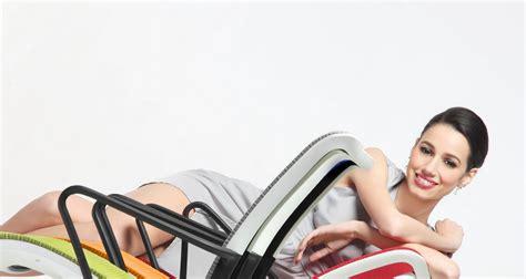 poltrone ergonomiche