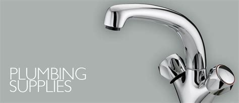 Independent Plumbing by Aquamart Heating And Plumbing Supplies Bedford Uk