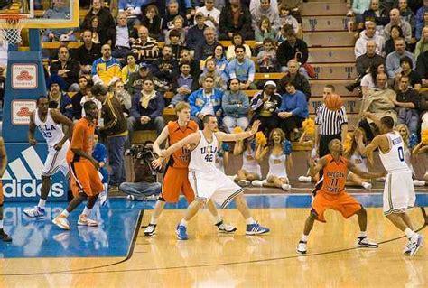 how to play basketball beginner basketball basics how to play basketball for beginners