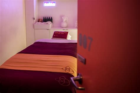 nap room nyc zeel spa of the month yelospa in new york city zeel on demand