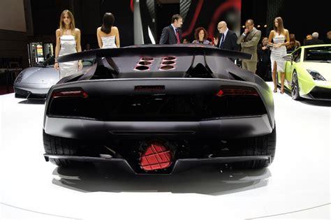 Lamborghini 6 Elemento Prezzo by Lamborghini Sesto Elemento Czechlamborghini Cz