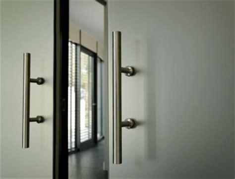 Moderne Wohnzimmer 3927 by Alle Innent 252 Ren Seite 3
