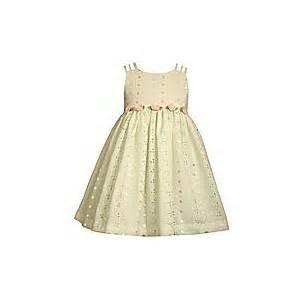 jcpenney kids toddler girls dresses polyvore