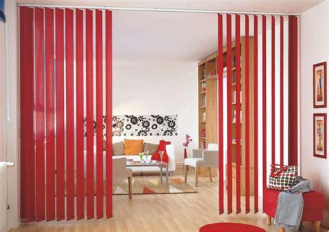 Séparateur De Tiroir by Cool Erstaunlich Separations De Pieces Separation Ikea En