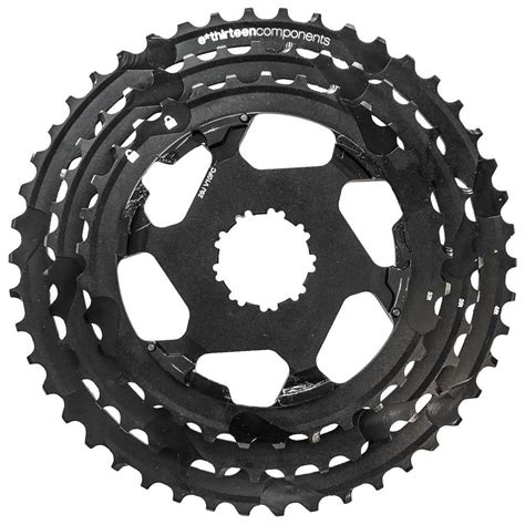 cag 11 speed cassette trs plus 11 speed cassette the hive