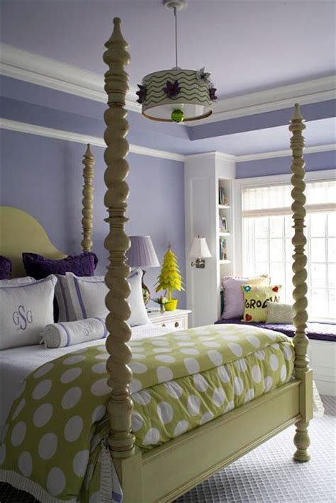 best 25 preppy bedroom ideas on pinterest preppy 100 best a well dressed bed images on pinterest bedrooms
