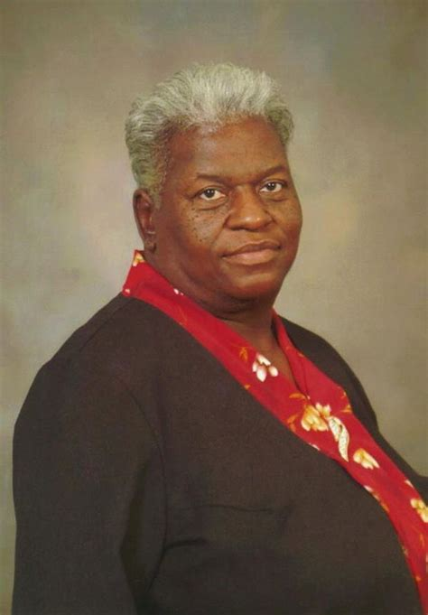 troy housing authority troy al friends mourn passing of huntsville housing authority board member dorothy ford al com