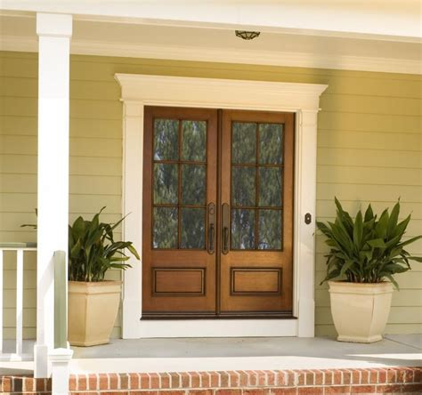 Jeld Wen Door Reviews by Jeld Wen Exterior Door Reviews Jen Weld Windows Free