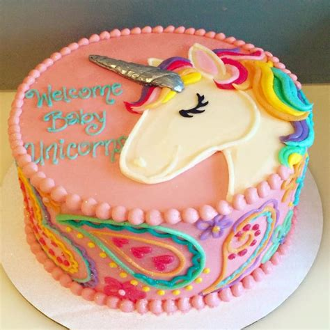Best  Ee  Ideas Ee   About  Ee  Birthday Ee   Cakes On Pinterest