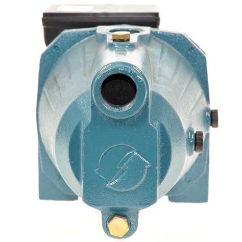 pompa per irrigazione giardino elettropompa 1 hp jets 100s pompa elettrica per acqua