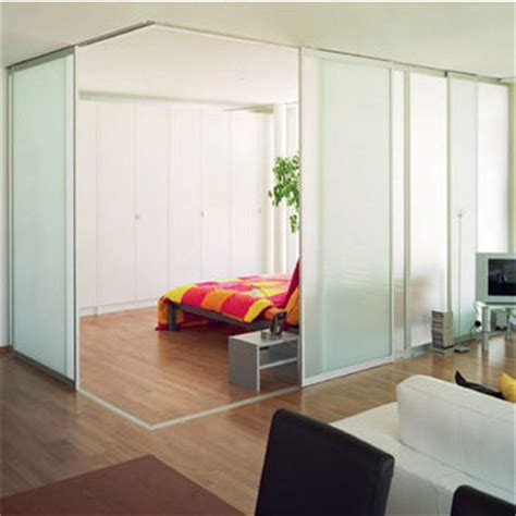 hafele sliding glass door hardware sliding door hardware by hafele for wood solid or glass