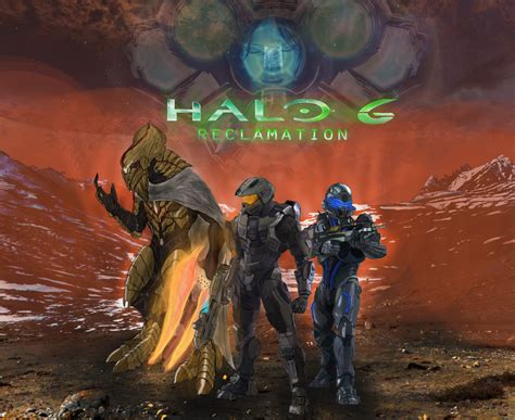 the halos related keywords suggestions for halo 6