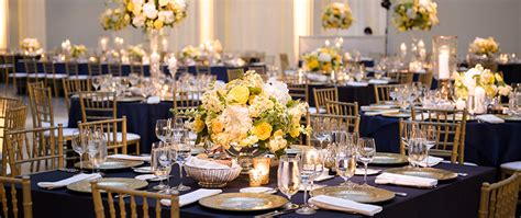 LK Events   Event & Wedding Planners ~ Chicago, IL
