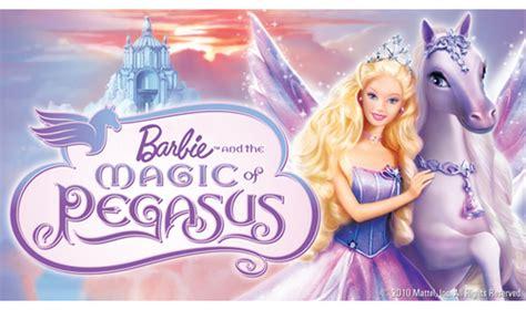 film barbie magic pegasus barbie movies images barbie and the magic of pegasus