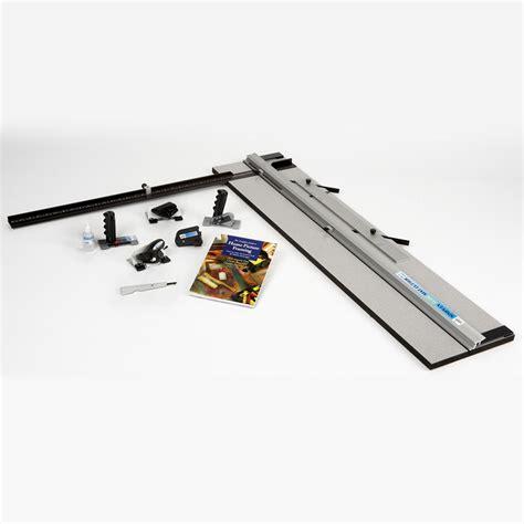 Logan 750 Simplex Plus Mat Cutter logan 750 1 760 1 simplex elite logan graphic products