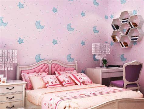 wallpaper dinding kamar tidur bandung wallpaper dinding kamar tidur anak perempuan wallpaper
