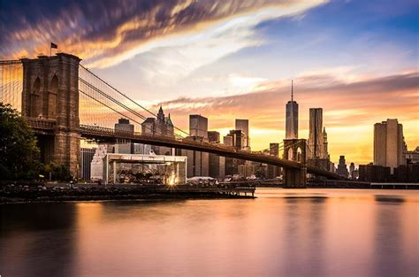 3d Mural Wallpaper City Evening Landscape Background Wa popular wall scenery paper buy cheap wall scenery paper