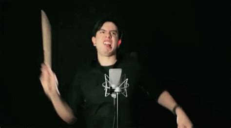 gif wallpaper macbook pro natewantstobattle nwtb gif natewantstobattle nwtb nate