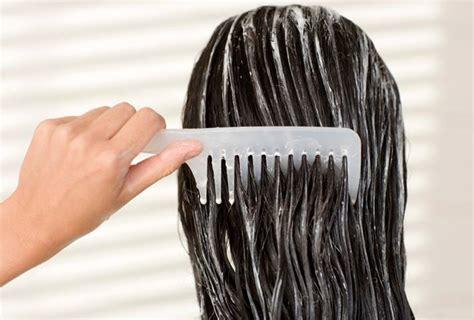 maschere per capelli fatte in casa maschere per capelli fai da te con ingredienti sani e naturali