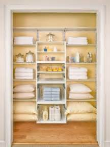 Bathroom Shelving Ideas For Towels Linen Closet Storage Traditional Closet Cincinnati