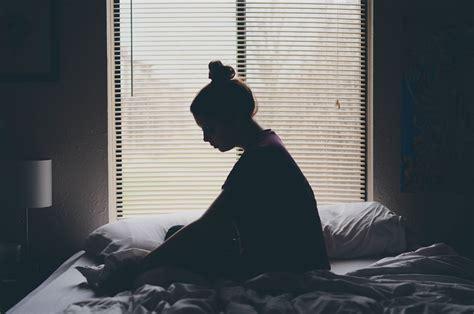 how to please a girl in bed 16186756201 a0d48b882e k thought catalog