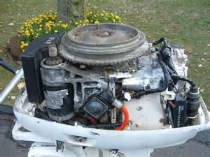 35 hp johnson wiring harness johnson hardware elsavadorla