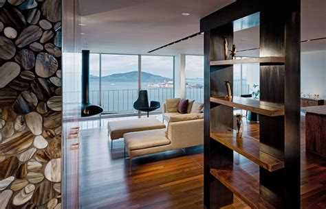 luxury with luxurious penthouse apartments luxury penthouse apartment in san francisco idesignarch