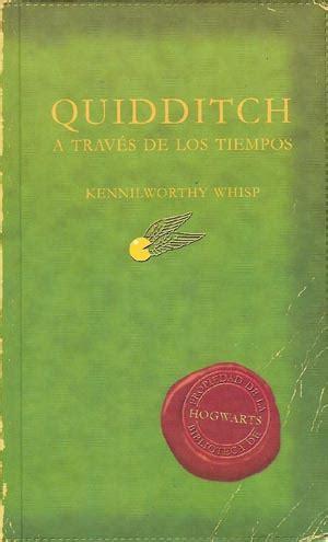 quidditch a traves de 8498387922 quidditch a trav 233 s de los tiempos blog hogwarts