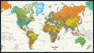 tyvek maps tyvek world map tyvek usa map material concepts