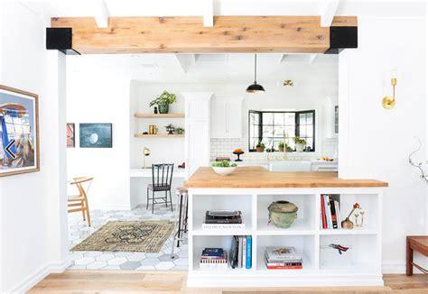 home building design checklist 100 home building design checklist 100 new home
