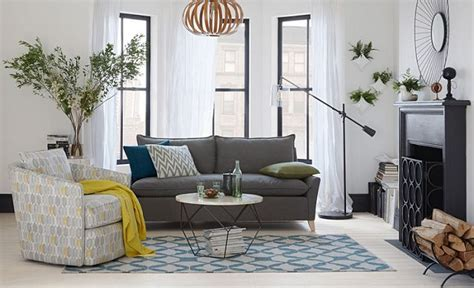 west elm living rooms west elm bright brownstone living room i feel like this