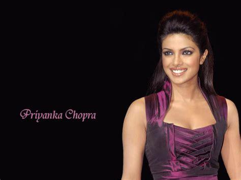 priyanka chopra english full housefull in priyanka chopra wallpaper free wallpaper