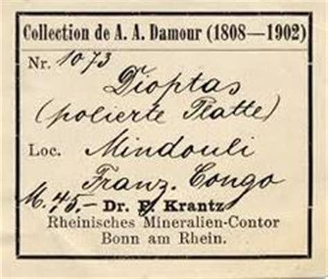 1000 Images About Antique Slides And Specimen Labels On Pinterest Minerals Victorian And Mineral Specimen Label Template