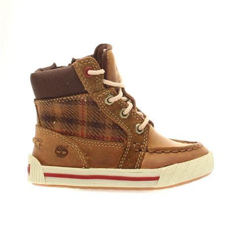 timberland boots for boys buy timberland boys ek pannaway chukka in light brown at