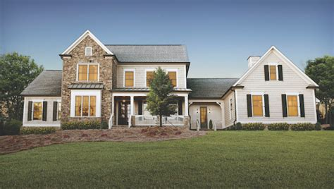 online custom home builder custom home building keep their dream house from becoming