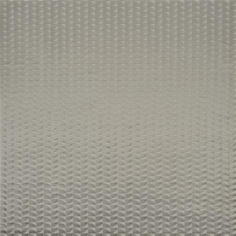 laroche rugs laroche graphite fabric