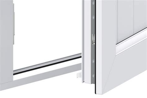 doors exterior upvc prices southgate windows trade upvc stable doors bridgwater