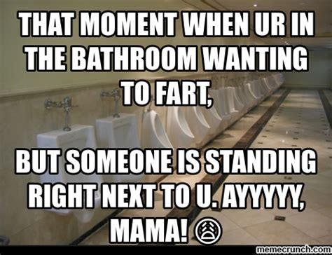 Bathroom Memes - bathroom meme 28 images meme bathroom jpg bathroom door locks memes floor tile 2013