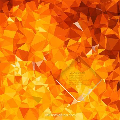 cool orange cool pic for background impremedia net