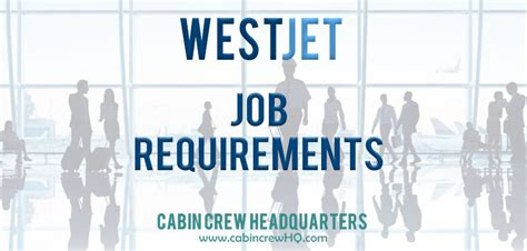 cabin crew entry requirements hiring in canada service crew dizijobs