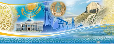 Kazakhstan Kalender 2018 Kazakhstan Kalendar 2018 28 Images Kalender Meja 2018
